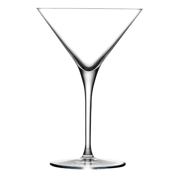 martiniglas-ypsilon-245ml-bormioli