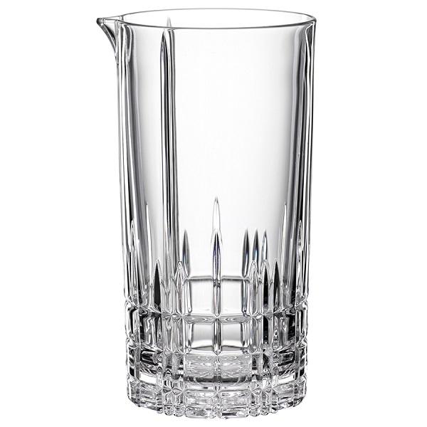 ruehrglas-perfect-serve-750ml-spiegelau