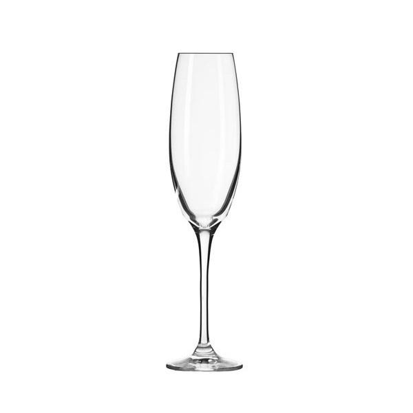 schaumweinglas-elite