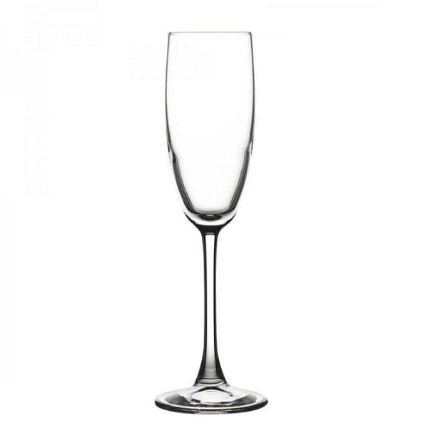 schaumweinglas-enoteca