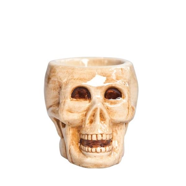 tiki-shotglas-skull-40ml-keramik