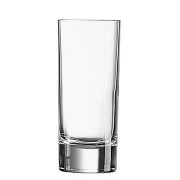 wasserglas-islande-160ml