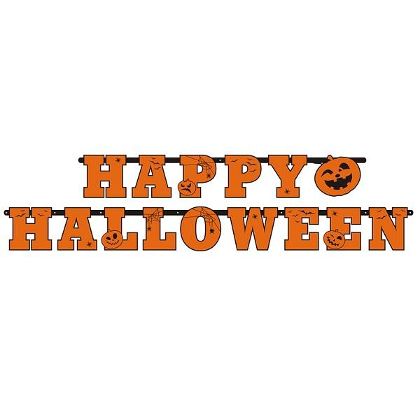 halloween-deko-happy-halloween-banner