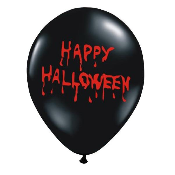luftballons-happy-halloween