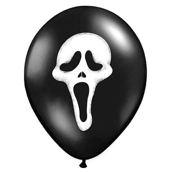 luftballons-scream