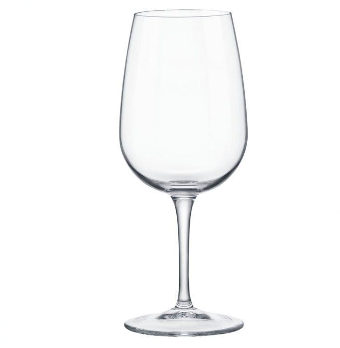 Inventa Weinglas M 42 cl