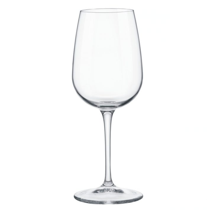 Inventa Weinglas S 28 cl von Bormioli Rocco