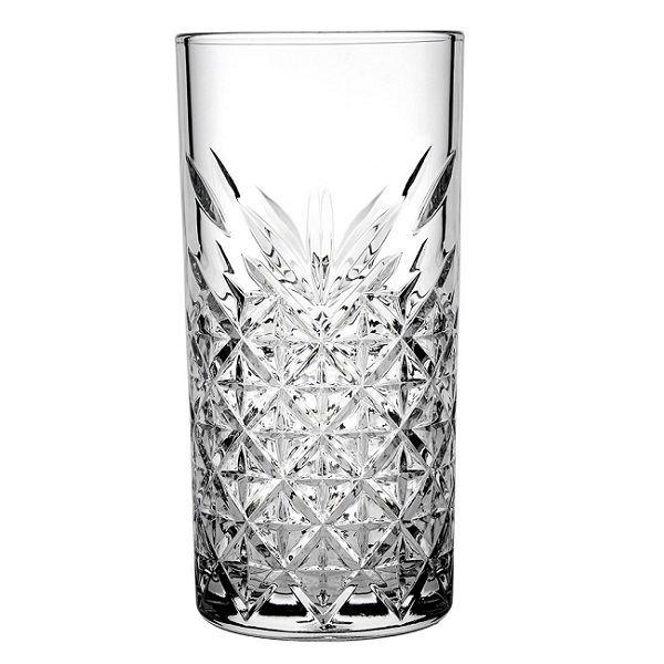 longdrinkglas-timeless-450ml
