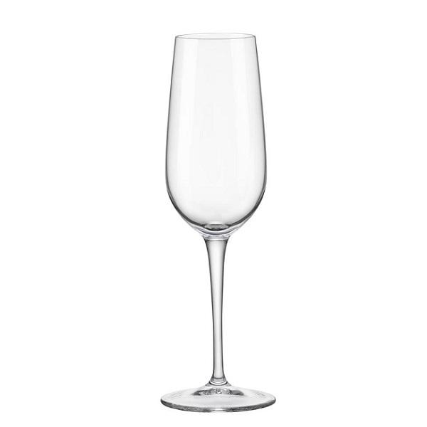 schaumweinglas-inventa-215ml-bormioli