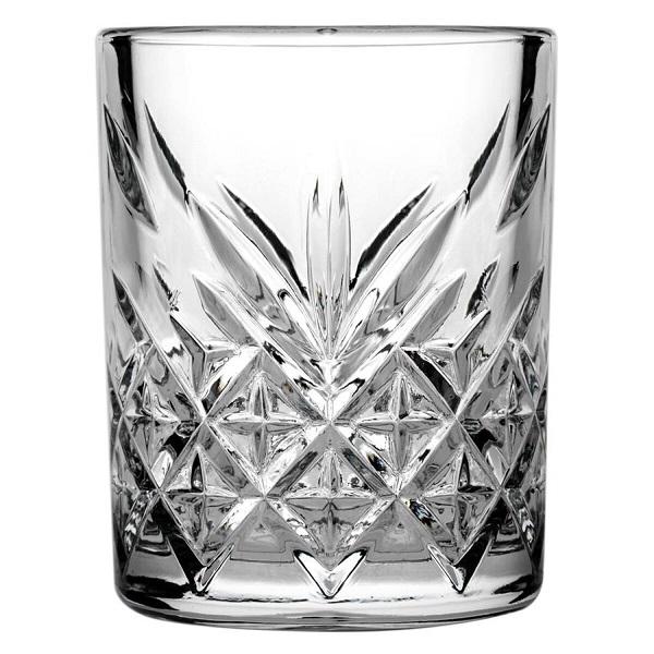 shotglas-timeless