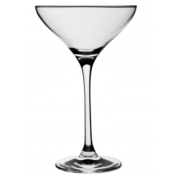 cocktailschale-chef-sommelier