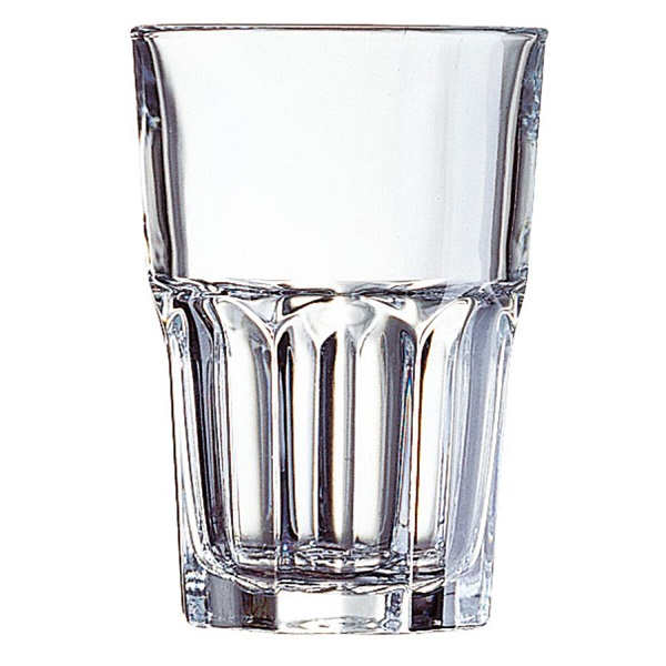 cocktailglas-granity-350ml