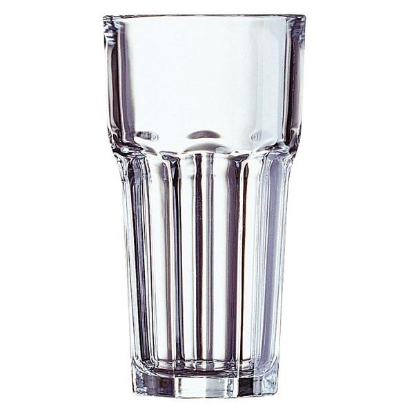 longdrinkglas-granity-650ml