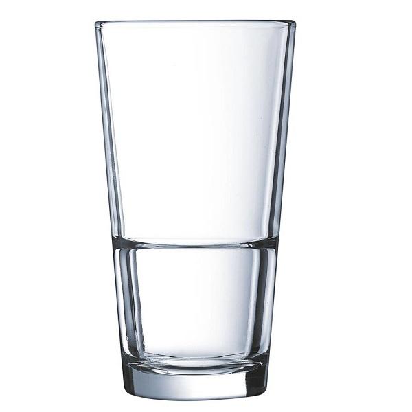 longdrinkglas-stackup-290ml