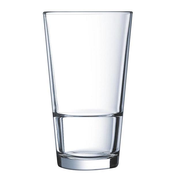 longdrinkglas-stackup-350ml