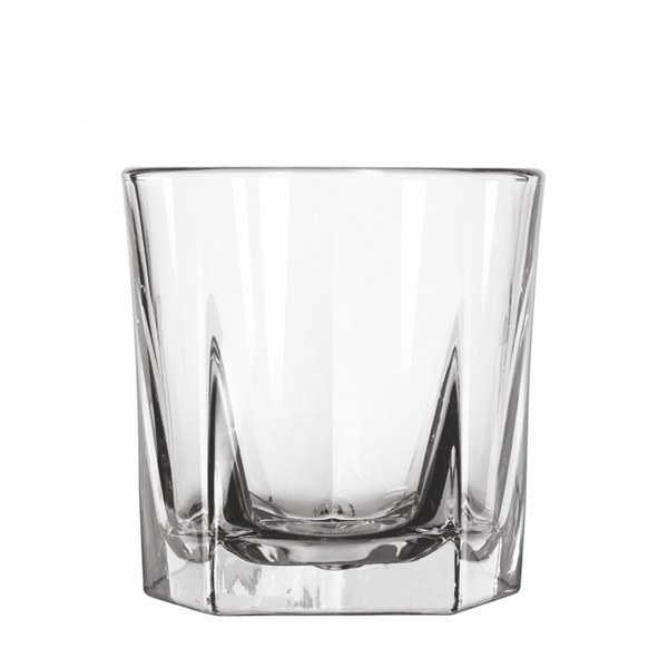 tumbler-inverness-rocks-libbey