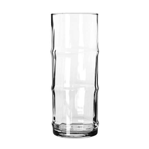 cocktailglas-bamboo