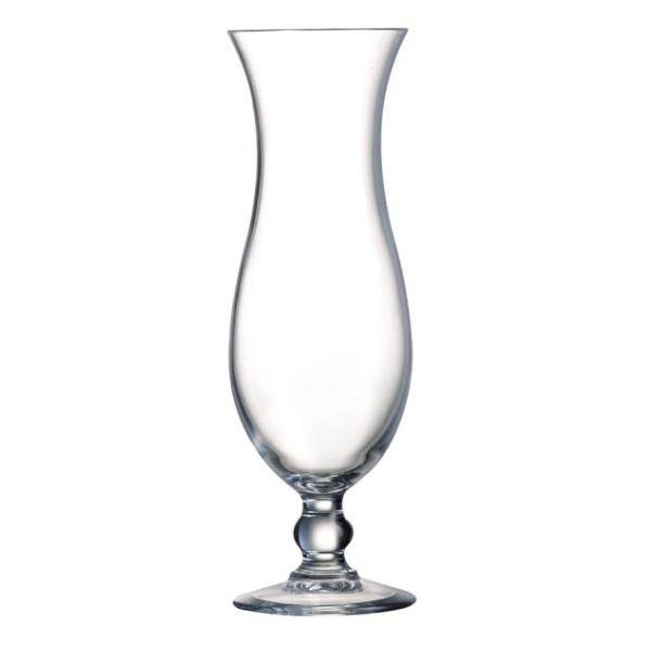 fancyglas-outdoor-perfect