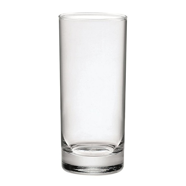 longdringlas-gina-280ml