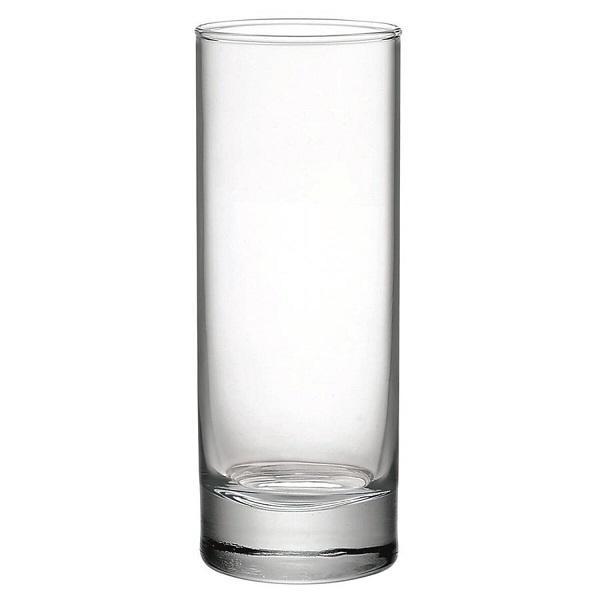 longdringlas-gina-330ml