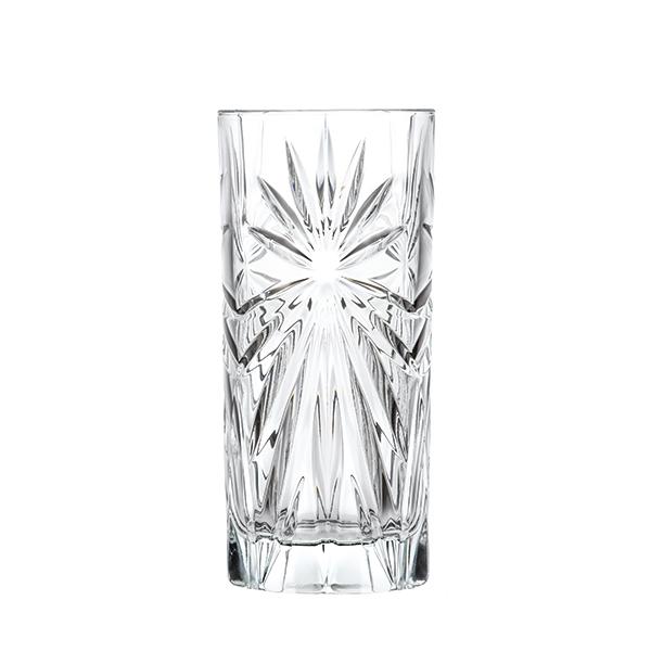 longdrinkglas-oasis-rcr