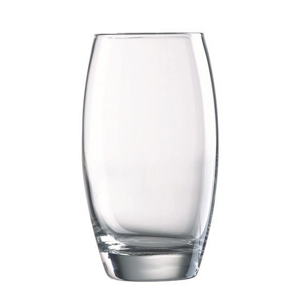 longdrinkglas-salto-350ml-arcoroc