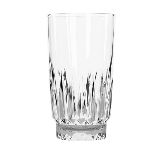 longdrinkglas-winchester-370ml-libbey