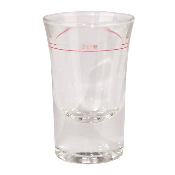 shotglas-dublino-34ml-bormioli
