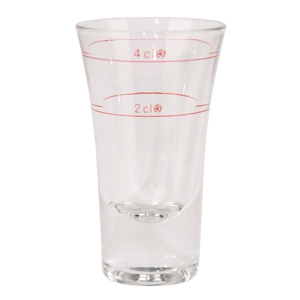 shotglas-dublino-57ml-bormioli