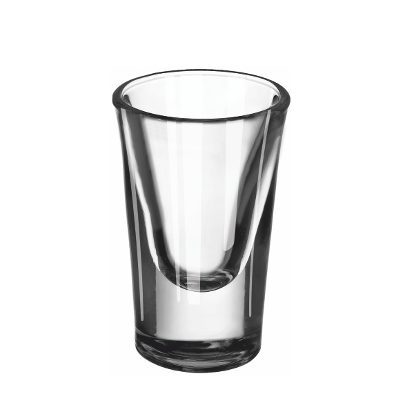 shotglas-economy-line-22ml