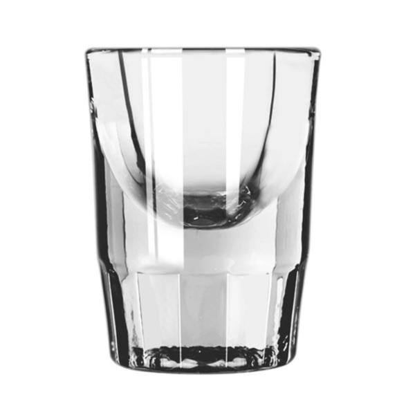 shotglas-fluted-whiskey-37ml-libbey