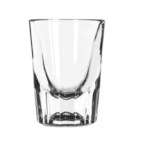shotglas-fluted-whiskey-59ml-libbey