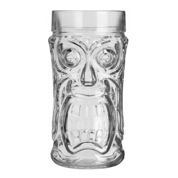 tiki-glas-screaming-470ml