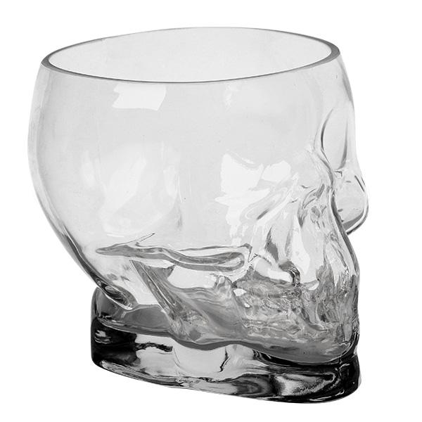 tiki-glas-skull-1500ml
