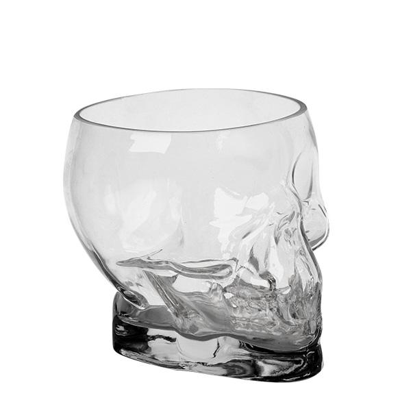 tiki-glas-skull-700ml