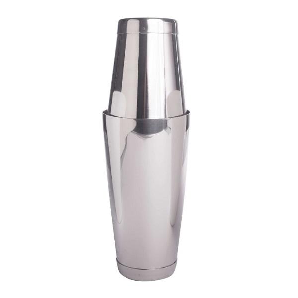 tintin-shaker-classic-47ronin