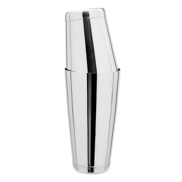 tintin-shaker-original