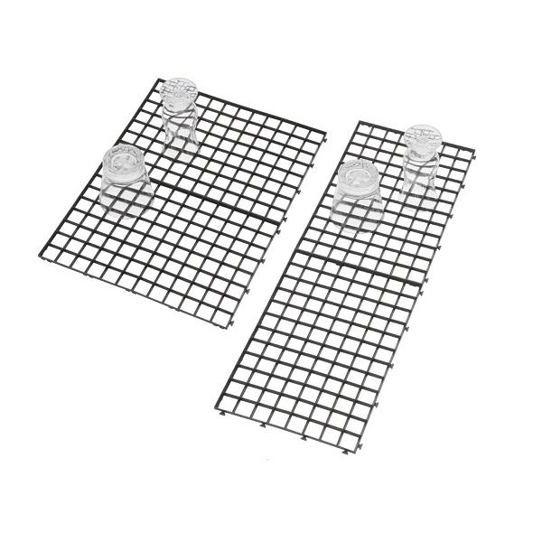 abtropfmatte-30x20-kunststoff-schwarz