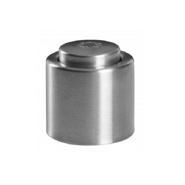 schaumwein-flaschenverschluss-dropclose