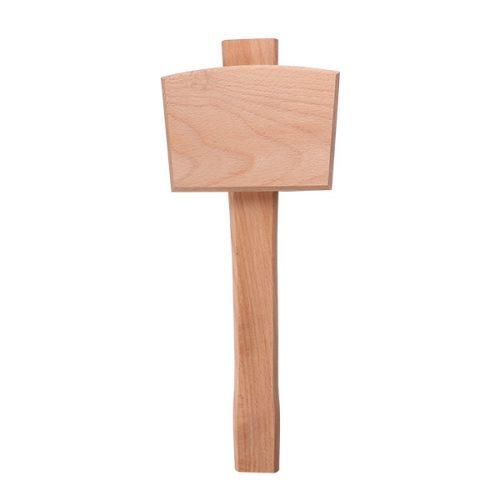 eis-hammer