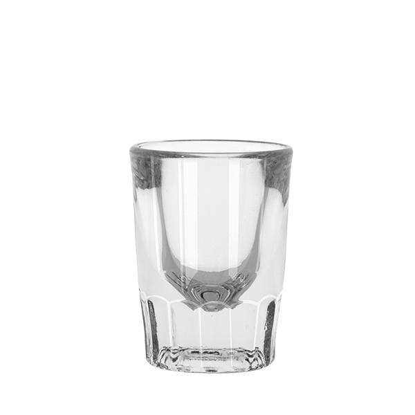 Shots & Spirituosen