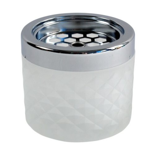 windaschenbecher-glas