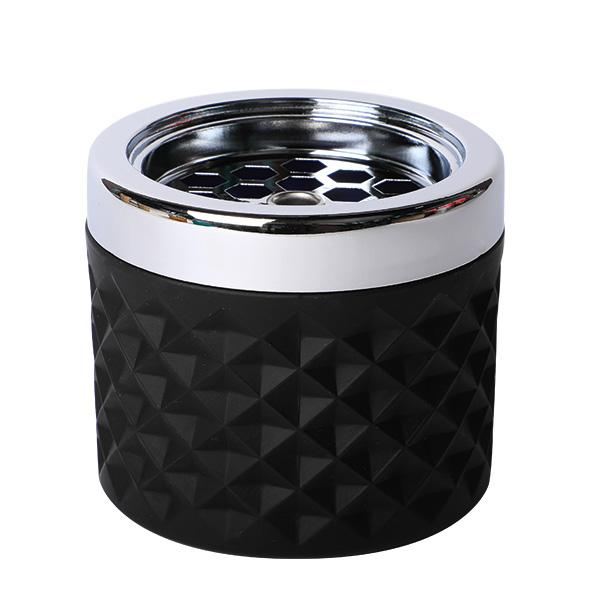 windaschenbecher-glas-schwarz