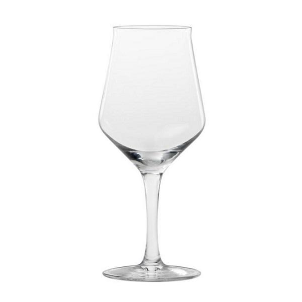 craft-beer-glas-400ml
