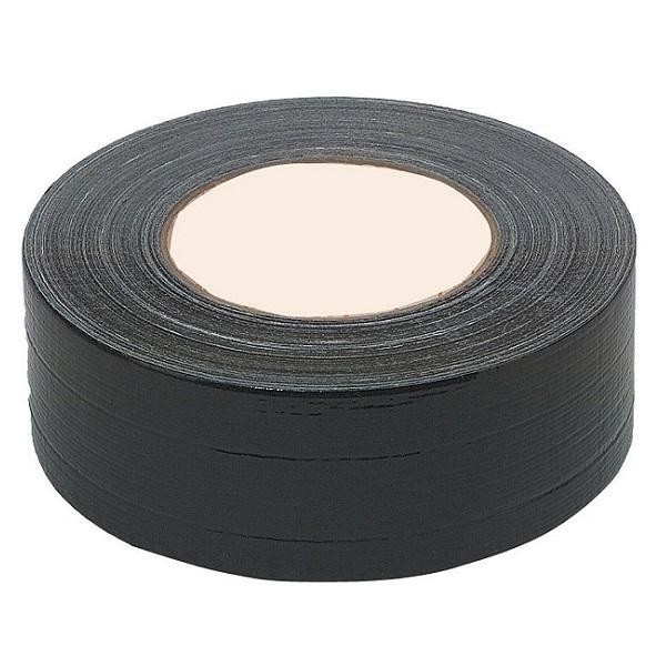 gaffa-tape-schwarz