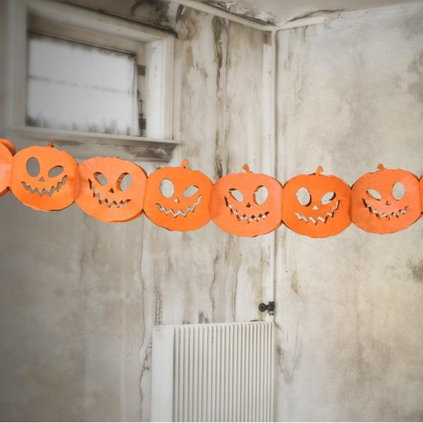 halloween-girlande-kuerbis