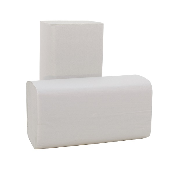 Handpapier