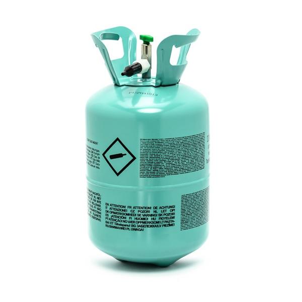 heliumflasche