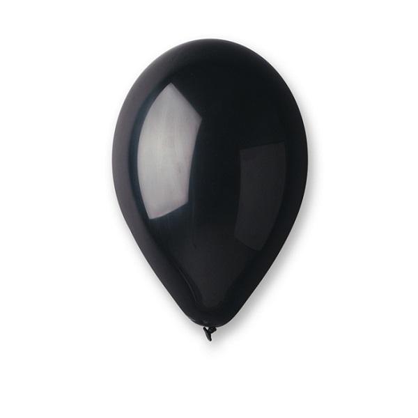 luftballons-schwarz