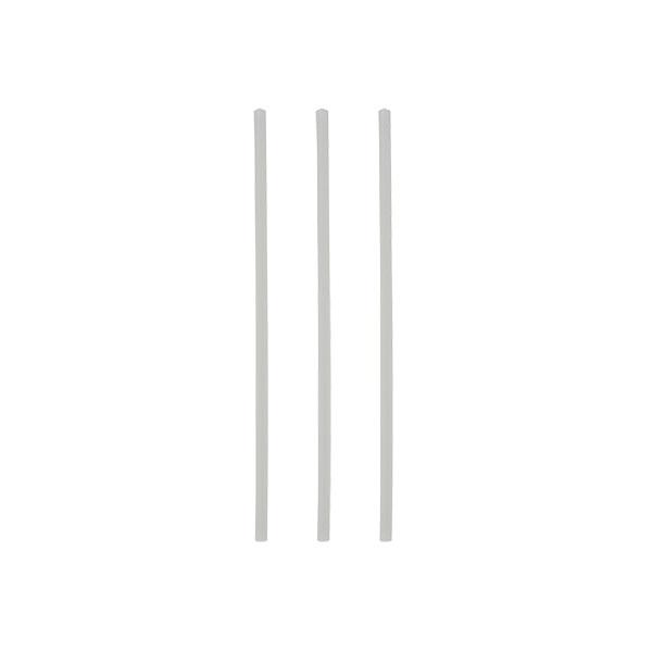trinkhalme-pla-transparent